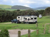 Ford PX Ranger and Mazda BT50 - The Grey Nomads Forum